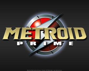 Metroid-Prime-Logo