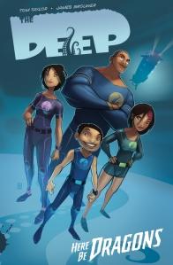 The-Deep-HBD-0