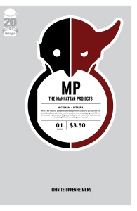 The-Manhattan-Projects_1