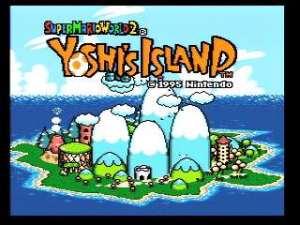 YoshisIsland_1