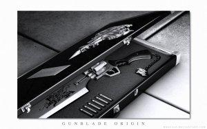 ffviii_gunblade___origin_by_mogcaiz