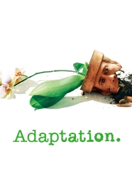 adaptation-5329dc4a9e36d